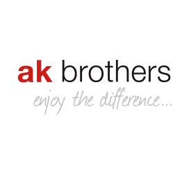 sponsor-akbrothers