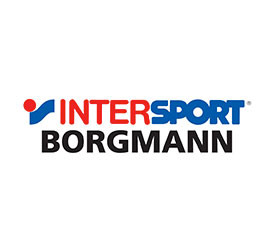 sponsor-intersport-bogmann
